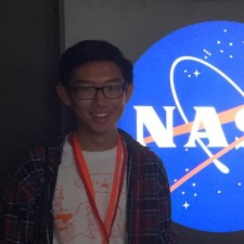 Avatar for ericzhao28 from gravatar.com