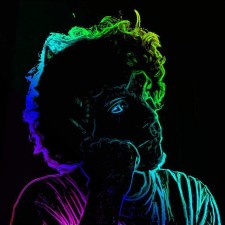 Avatar for nobe4 from gravatar.com