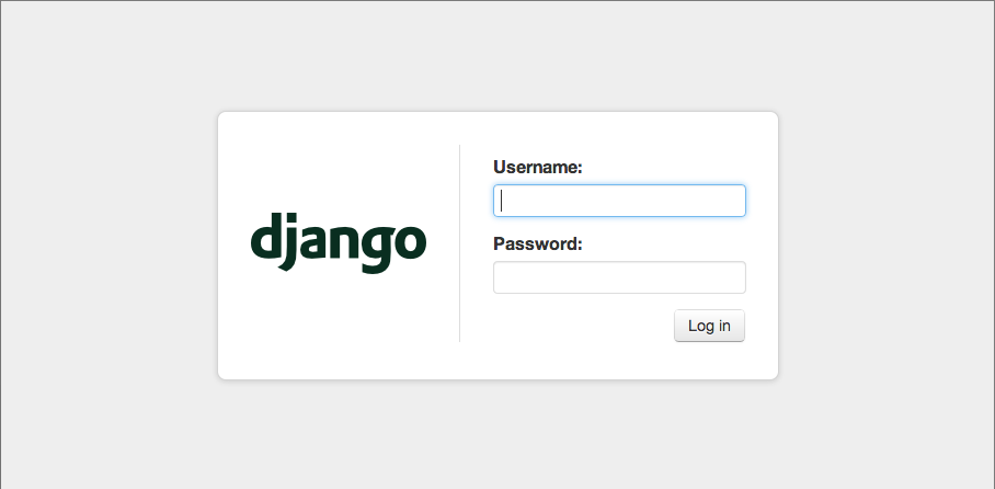 https://raw.github.com/callowayproject/django-admintheme/master/doc_src/screenshots/login.png