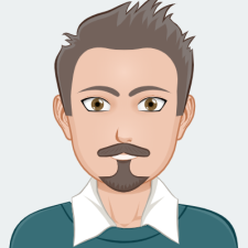 Avatar for Pascal.Quintin from gravatar.com