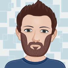 Avatar for Trouts from gravatar.com