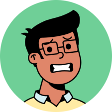 Avatar for Probhakar Roy from gravatar.com