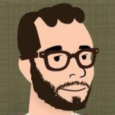 Avatar for jonas.buckner.myopenid.com from gravatar.com