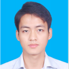 Avatar for Nguyễn Thanh Sơn from gravatar.com